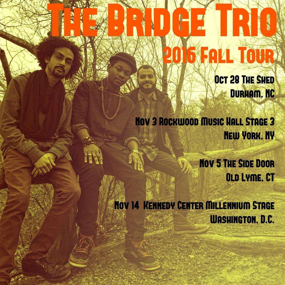 bridge-fall-tour-flyer