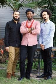 bridge trio 2015 img 3